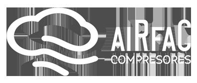 Airfac Compresores