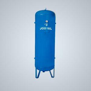 Depósito vertical JOSVAL