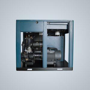 Compresores con variador de velocidad RAFENO EUPHORIA PM 25-B